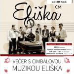 Fičák 26.6.2014