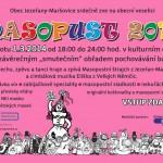 masopust2014_plakat_2