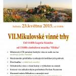 mvt_2015_pozvanka