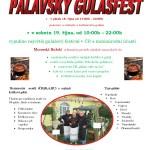 pozvanka_gulase_2013