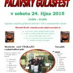 pozvanka_gulase_2015