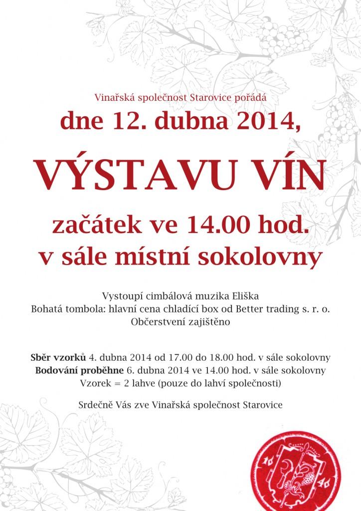 starovice-vv2014