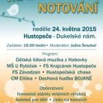 Majove_notovani_2015