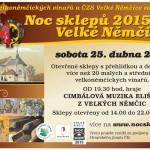 noc-sklepu-pozvanka-2015