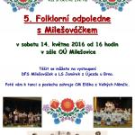 Dětský_folklorní_soubor_Milešováček