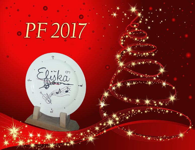CM_Eliska_PF2017